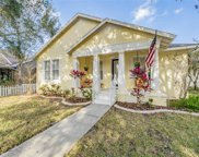 3238 Town Avenue, New Port Richey image