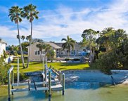 260 Bath Club Boulevard S, North Redington Beach image