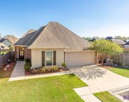 6735 Marengo Dr, Addis image
