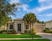 8505 Portobello Lane, Palm Beach Gardens image