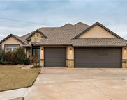 14317 Brinley Way, Oklahoma City image