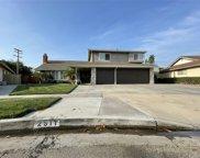 2511   E Gelid Avenue, Anaheim image