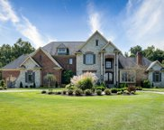 339 Nixon Camp  Road, Turtle Creek Twp image