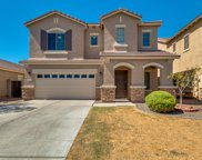 1782 W Dugan Drive, Queen Creek image