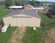 15421 Cloverdale Rd, Anderson image