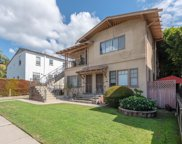 1038 North Crescent Heights, West Hollywood image