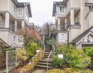 7088 17th Avenue Unit 57, Burnaby image