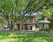 224 Clubhouse Dr, Lakeway image