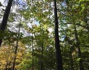 13 Skippers Wood, Glen Arbor image