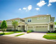 32A Pleasant Cypress Circle, Kissimmee image