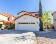16621 N 59th Place, Scottsdale image