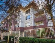 2228 Welcher Avenue Unit 302, Port Coquitlam image