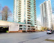1148 Heffley Crescent Unit 608, Coquitlam image