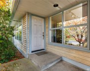 1028 Daley St, Edmonds image