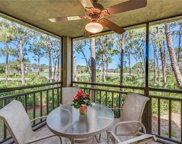 3641 Wild Pines Dr Unit 204, Bonita Springs image