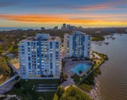 935 N Halifax Avenue Unit 808, Daytona Beach image