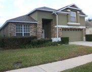 8025 Saint James Way, Mount Dora image