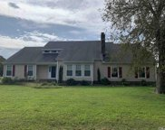 124 Currituck Sound Drive, Other image