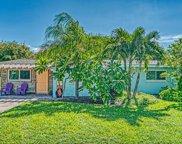 873 S Brevard Avenue, Cocoa Beach image