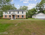 602 South Dryden Place, Arlington Heights image