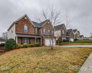 2271 Laurens  Drive, Concord image