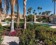 526 S SUNRISE Way Unit 31, Palm Springs image