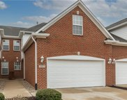 16317 Bay Meadow  Circle, Westfield image