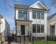 2504 North Campbell Avenue, Chicago image