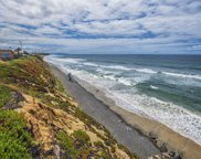 627 Red Coral Ave, Carlsbad image