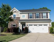 742 Ethridge Point, Boiling Springs image