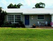 538 Sabal Palm Drive, Lake Park image
