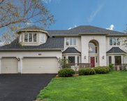 1611 Grommon Road, Naperville image