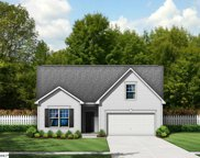 137 Broadleigh Court Unit lot 29, Boiling Springs image