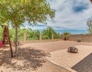 22448 W Desert Bloom Street, Buckeye image