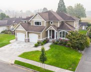 3302 Phillips Ave, Enumclaw image