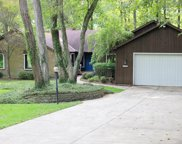 10552 Tanagerhills  Drive, Symmes Twp image
