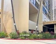 411 Hobron Lane Unit 2204, Honolulu image