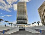 3000 N Atlantic Avenue Unit 6, Daytona Beach image