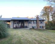 170 Stinnett Ridge, Madisonville image