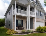 5487 Misty Hill Circle, Clemmons image