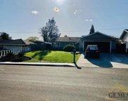 3518 Fairmount, Bakersfield image