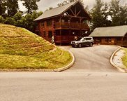 2735 Mountain Preserve Drive, Sevierville image