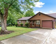 1255 Apple Creek Drive, Louisville image