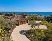 33127     Pacific Coast Highway, Malibu image