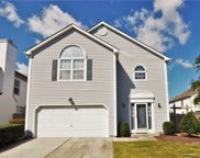 1707 Woodmill Street, South Chesapeake image