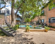 6017 E University Boulevard Unit 220, Dallas image