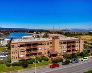 456 Mariners Island Blvd 317, San Mateo image