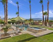 8 Excalibur Court, Rancho Mirage image