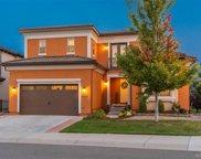 10665 Montecito Drive, Lone Tree image