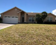 582 SW Badger Terrace, Port Saint Lucie image